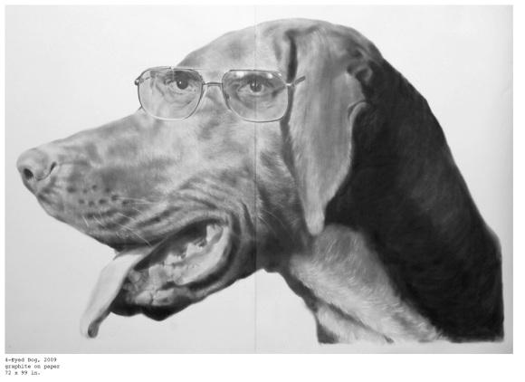 4eyed_dog