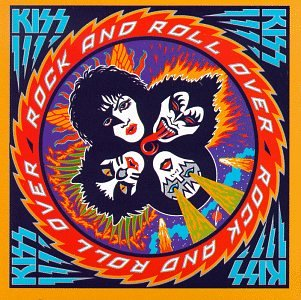 album-Kiss-Rock-and-Roll-Over